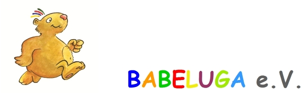 Babeluga